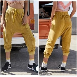 Free People Movement In The Slick Of It Hapem Pant